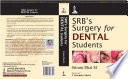 SRB s Surgery for Dental Students