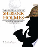 Trading in the Footsteps of Sherlock Holmes