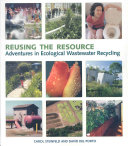 Reusing the Resource