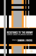 download ebook resistance to the known pdf epub