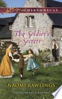 The Soldier s Secrets
