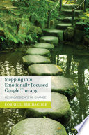 Ebook Stepping into Emotionally Focused Couple Therapy Epub Lorrie L. Brubacher Apps Read Mobile