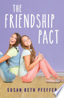 The Friendship Pact Book PDF