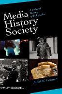 Media  History  Society