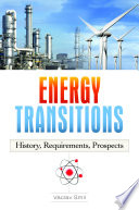 Ebook Energy Transitions Epub Vaclav Smil Apps Read Mobile