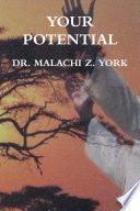 YOUR POTENTIAL