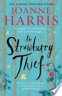 The Strawberry Thief Book PDF