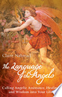 The Language of the Angels