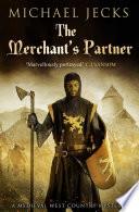 The Merchant s Partner
