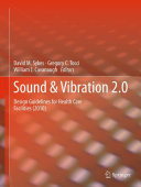 download ebook sound & vibration 2.0 pdf epub