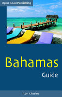 reforming education in the bahamas