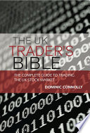 The UK Traders' Bible