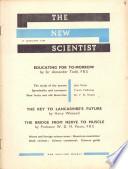 17 jan 1957