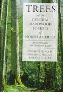 Trees of the Central Hardwood Forests of North America