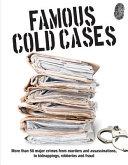 Famous Cold Cases Pdf/ePub eBook