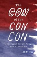 The Con of the Con Con