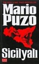 Sicilyali