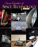 Seven Wonders of Space Technology