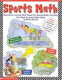 Sports Math