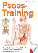 Psoas Training