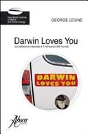 download ebook darwin loves you. la selezione naturale e il reincanto del mondo pdf epub