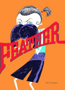 Feather Book PDF