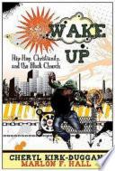 download ebook wake up pdf epub
