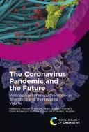 The Coronavirus Pandemic And The Future
