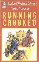 Running Crooked