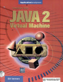 Inside Java2 Virtual Machine W Cd