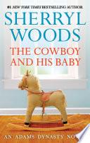 Cowboy's Secret Child [Pdf/ePub] eBook
