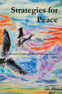 Strategies for Peace