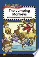 The Jumping Monkeys