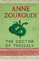 The Doctor of Thessaly Local Doctor Is Attacked In An