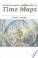 Time Maps Book PDF
