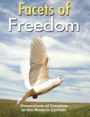 download ebook facets of freedom pdf epub