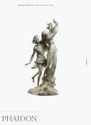 Baroque Rococo [Pdf/ePub] eBook