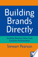 Building Brands Directly