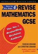 Revise Mathematics to Further Level GCSE