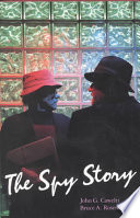 The Spy Story