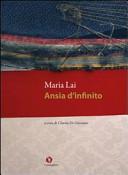 Ansia d ́infinito. Con 2 DVD