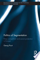 Politics of Segmentation