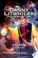 Danny Litwhiler