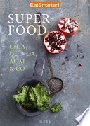 EatSmarter  Superfood