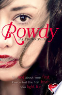 Rowdy  The Marked Men  Book 5