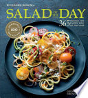 Salad of the Day (Revised)