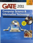 Gate Guide Computer Science   Information Tec