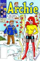 Archie  446