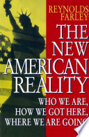 The New American Reality