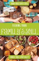 Feeding Your Family s Soul
